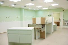 P1020620-Emergencia-Sala-Medicacao