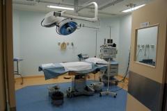 11-Sala-Cirurgica-3o-Andar