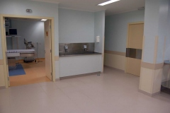 24-Sala-de-Recuperacao-Hemodinamica-5o-Andar
