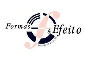 Formas & Efeito